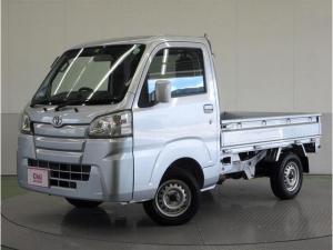 トヨタ ピクシストラック スタンダード 4WD ETC