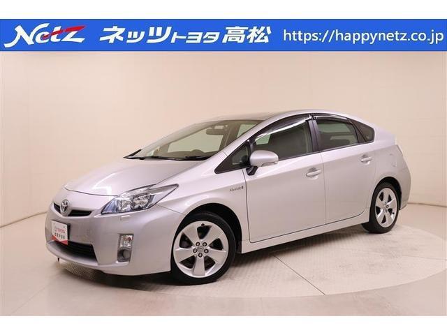走行距離の少ないお買い得車 アウトレット車の為、香川県内の販売に限らせて頂きます。 フラワー店