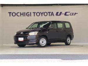 トヨタ サクシード U 横滑り防止装置 ABS エアコン パワーステアリング エアバッグ