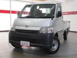 トヨタ タウンエーストラック DX 4WD ワンセグ メモリーナビ ETC