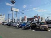 福岡日産自動車(株) 久留米マイカーセンター