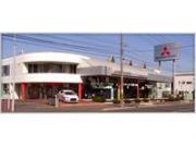 釧路三菱自動車販売(株) クリーンカー釧路