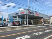 (株)スズキ自販京葉 U's STATION八街/八街営業所