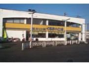 福井日産自動車(株) くるまの広場