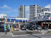 (有)西平自動車商会