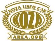 コザ自動車株式会社