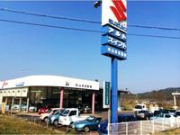 株式会社 山本自動車