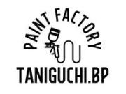 谷口自動車株式会社 PLUS+T
