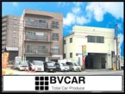 BVCAR ビーブイカー