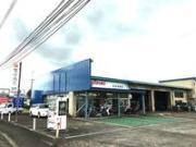 株式会社 矢崎商会
