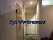 Style&Performance(スタイルアンドパフォーマンス)