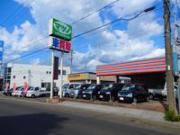 (有)松野自動車産業