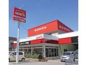 (有)エノキ商会