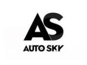 Auto Sky(オートスカイ)