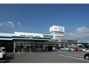 名古屋トヨペット(株) 蒲郡店