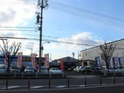 (株)ウェイクアップ オニキス尾張旭店