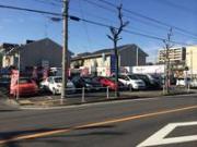 ウェバー (株)西川モータース