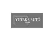 YUTAKA AUTO WORKS CORP ユタカ自動車販売