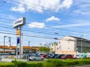 トヨタカローラ愛知(株) 天白マイカーセンター