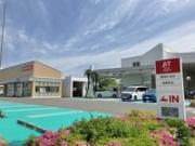 トヨタカローラ愛豊(株)  高蔵寺店
