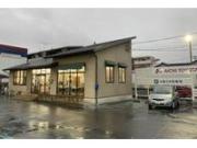 トヨタカローラ愛豊(株)  豊田マイカーセンター