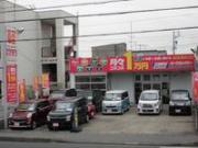(有)ロードカンパニー GC名古屋西店