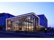 愛知トヨタ自動車 認定中古車AUTOTOWN高辻店