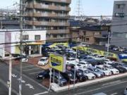 (株)前田商会