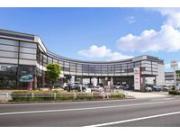 名古屋トヨペット(株) 南店