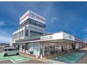名古屋トヨペット(株) 半田店