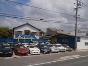 ケイワンオート Kei 1 Auto カスタムカー/旧車/希少車