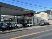 Car Shop SiMOON