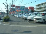 くるまの森パル (株)長谷川自動車商会