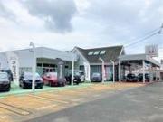 Honda Cars 三重東 四日市生桑店
