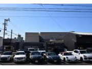 LeaD TOTAL AUTO SERVICE(リード)