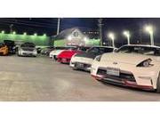 フェイスコーポレーション天白店 VeilSide ヴェイルサイド名古屋
