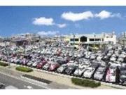 愛知トヨタ自動車 キャラット知立店