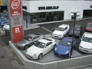 GTNET名古屋 86&スポーツカー専門店