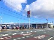 (株)スズキ自販三重 スズキアリーナ松阪中央