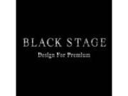 BLACK STAGE(株)ブラックステージ