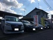 東海トレーディング 新車/中古車販売 車検・修理・板金・塗装