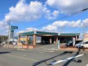 三重トヨペット株式会社 上野東インター店