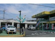 (株)サンセブン 車のオアシス