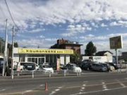 車の激安店 KOUMONSAMA東郷店 黄門さま ワンコインカー