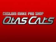 ネクスト(株)OtasCars オータスカーズ