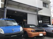 Rz-Factory