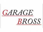 GARAGE BROSS(ガレージブロス)