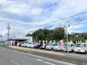 Honda Cars 三重 名張八幡店の画像