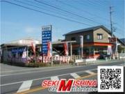 関市の新車・中古車・販売買取 三品自動車工業