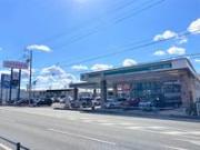 三重トヨペット株式会社 松阪塚本店